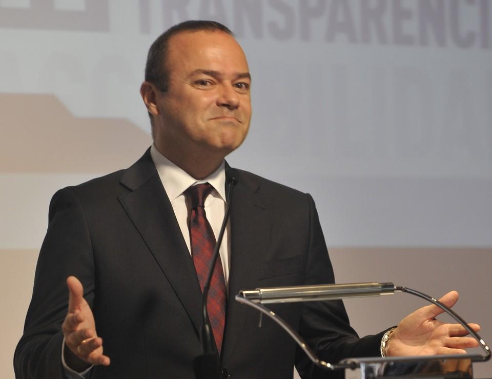 El  Grupo Popular  denuncia el engaño de Hidalgo con las subvenciones al abono delIBI