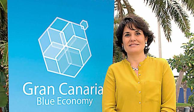 El PP denuncia que el Tripartito no ha incorporado al Presupuesto municipal 11 millones de euros transferidos por Gobierno y Cabildo en concepto delREF