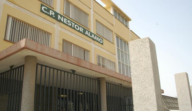 El Grupo Municipal Popular solicita a la Concejal de Educación que aclare si finalmente se eliminará el nombre del CEIP NéstorÁlamo