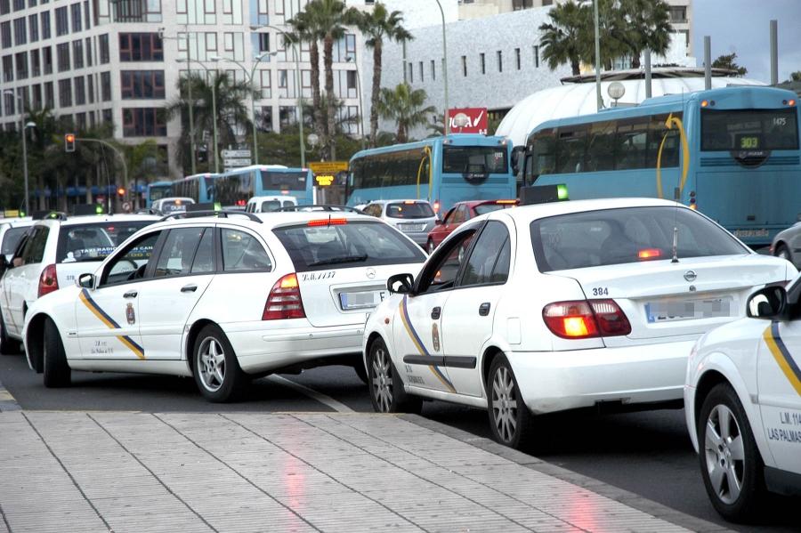 El PP pedirá en el Pleno que el Ayuntamiento rechace incrementar los impuestos alcombustible