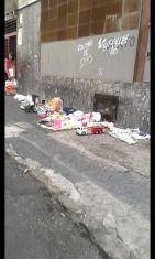 Trasera Canteras (2)