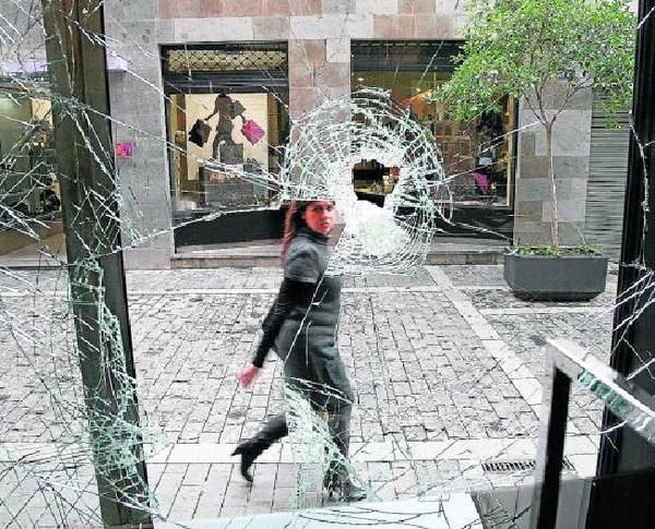 El PP pide a Hidalgo que salga de su escondite y empiece a atender laciudad
