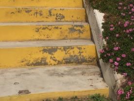 deterioro-parque-estadio-insular