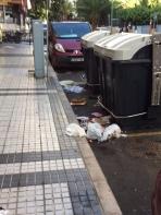 basura-arenales