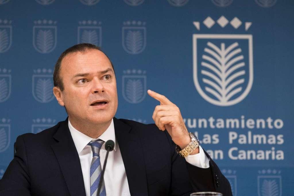 El PP denuncia que el Tripartito sólo ha ejecutado a noviembre un 19% del presupuesto de 2016 destinado a inversiones nuevas en infraestructuras y bienes deuso