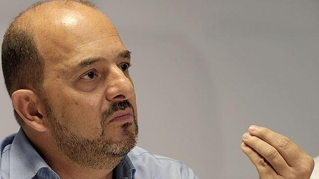 """El PP denuncia la invalidación de las cláusulas sociales tras ser declaradas """"inaplicables"""" por la Junta deGobierno"""