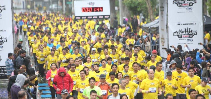 El PP lamenta que el Tripartito prive a la ciudad de una importante iniciativa benéfico –deportiva