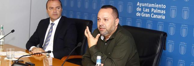 Cardona critica que Hidalgo torpedee su propio Plan de Rescate Social al eliminar el servicio de atención terapéutica a menores enriesgo