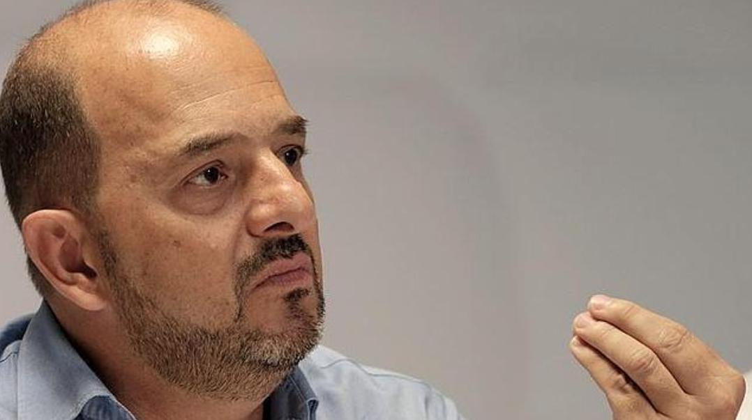 """Cardona """"La gestión de Podemos en Servicios Sociales es un fiasco como demuestra la baja ejecución del presupuesto que a noviembre de 2017 no llega ni al50%"""""""